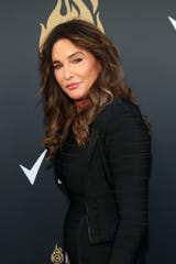 Caitlyn Jenner came out as transgender in 2015 and began her transition around the same time.