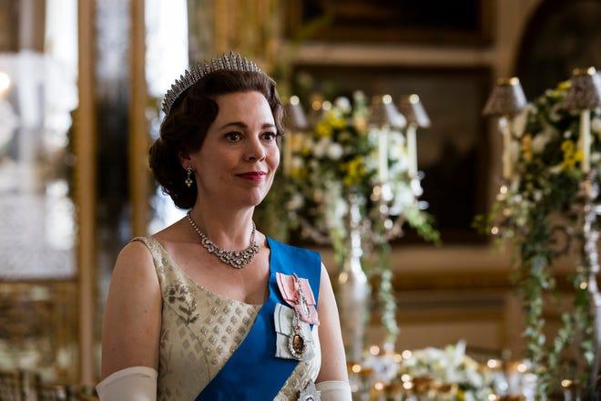 The Crown Season 3 A Historian Fact Checks The Netflix Series