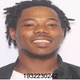 Rasheen Idries Greenwood, 27