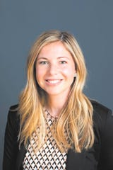 Shelby Weinger, director of sales for the Retail Sales and Marketing Unit at Blue Cross Blue Shield of Michigan, shares 10 things to know about Medicare.