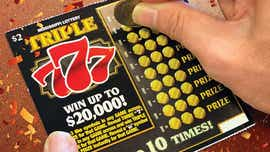Where to buy Mississippi lottery tickets