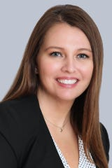 Jackson attorney Shanda Yates, a Democrat, formally won House District 64 this week, upsetting Republican Bill Denny.
