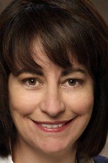 A 2006 file photo of Barbara Zoccala.