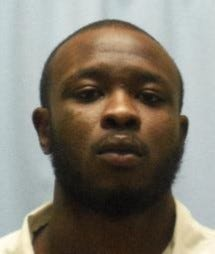Dewayne Foxx, 26, of Huntsville, died while in Bibb Correctional Facility on Nov. 11, 2019.