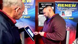 How other states are investing to handle the REAL ID crunch