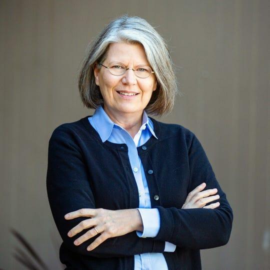 Bettie Kirkland