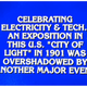 This was the final question on Jeopardy! on Monday, Nov. 18, 2019.