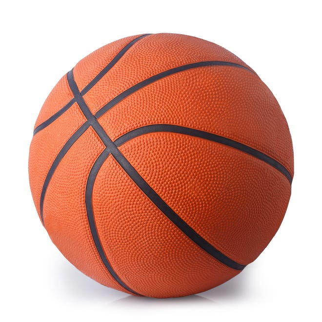 Vineland Elks Lodge No. 1422 and the Vineland Police Athletic League will host the Elks National Hoop Shoot Free Throw Contest on Nov. 22 in the gym at Sabater School at 301 Southeast Blvd., in Vineland.
