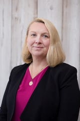 Peggy Geisler is director of strategic initiatives for the Wilmington Alliance.