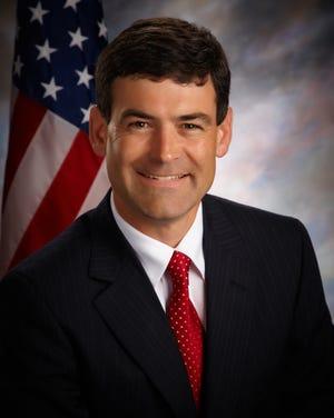 Rep. Tony Kurtz