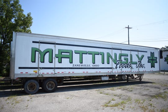 Mattingly will be expanding its State Street facility, adding over 30,000 square feet and creating about 25 new jobs.