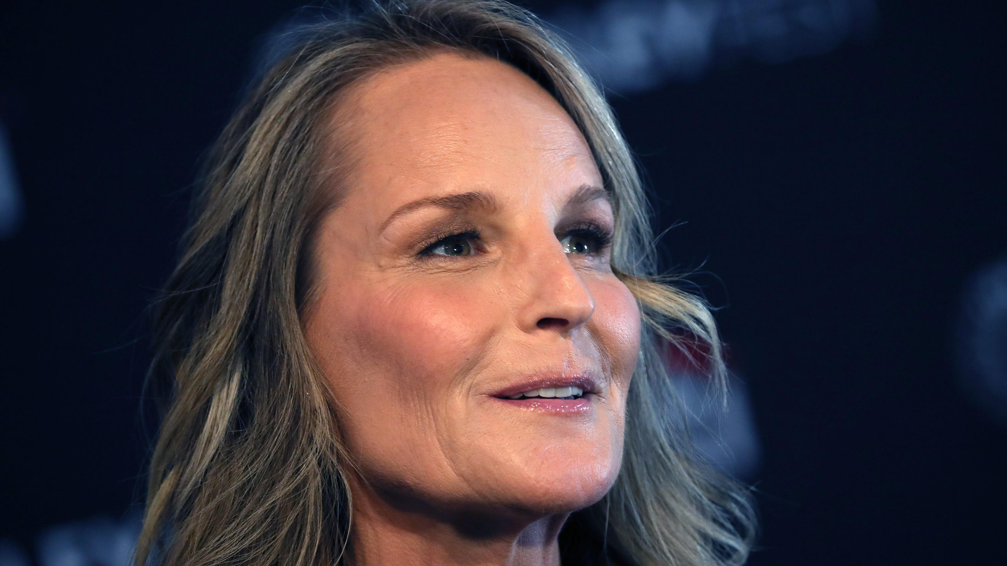 Helen Hunt's grateful to return to 'Mad About You' revival after crash
