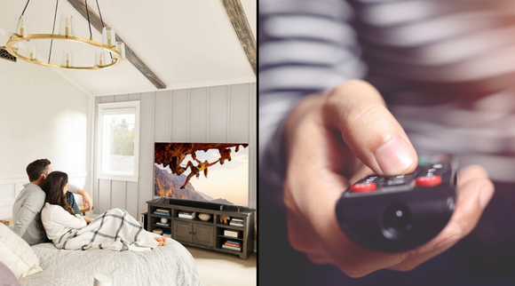 Save big on TV brands like Samsung, Vizio, and more when you shop pre-Black Friday sales.