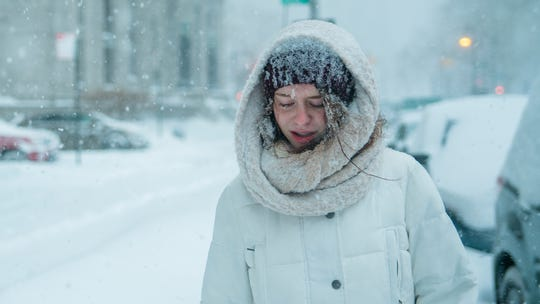 There are ways to help combat symptoms of Seasonal Affective Disorder.
