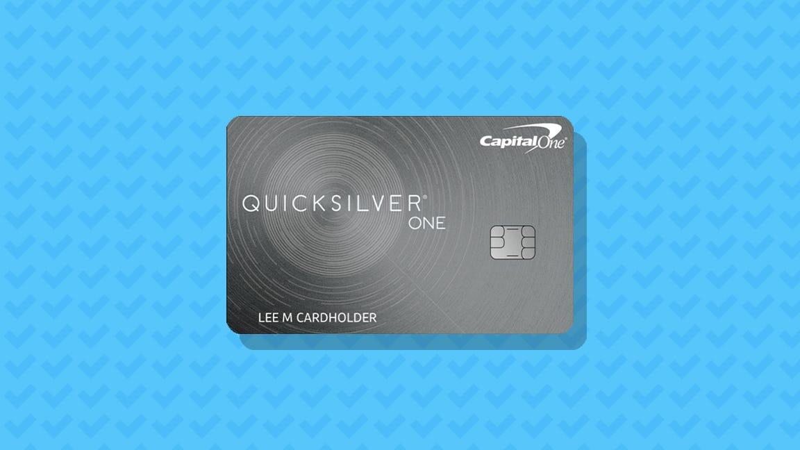 сбербанк заявка онлайн на потребительский кредит