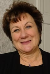 Linda Horning Pitt