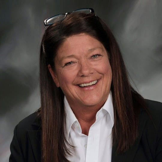 Fremont City Council President Jamie Hafford beat challenger Don Nalley by 19 votes in her 2019 reelection race, according to final results released by the Sandusky County Board of Elections.
