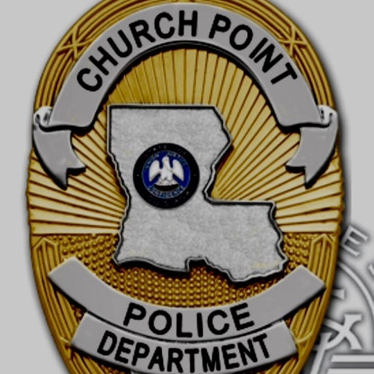 Church Point Police Chief Dale Thibodeaux is being investigated after an incident involving the city court.