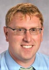 Steve Thiele