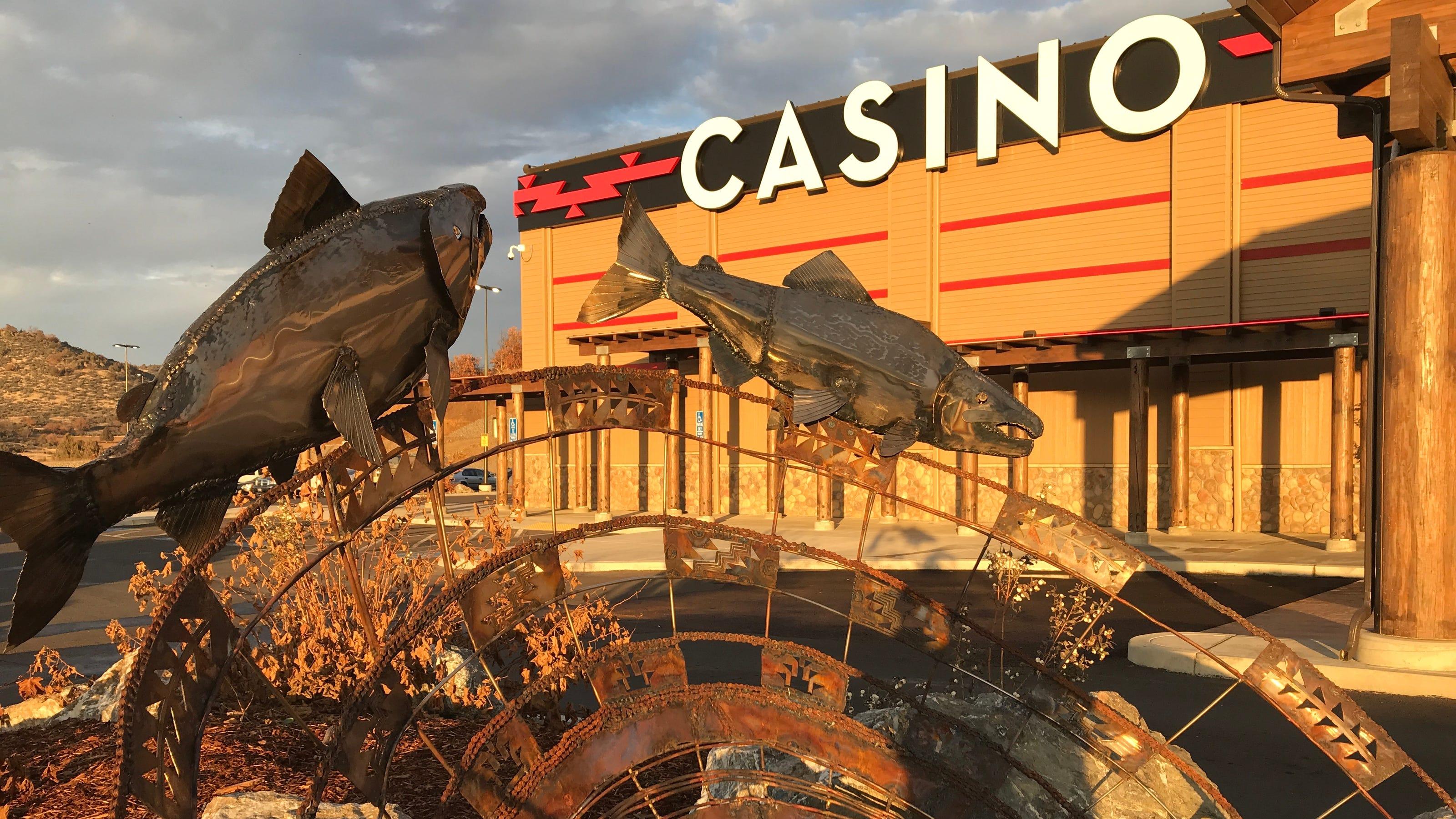 Yreka casino battlefront 2 full game download