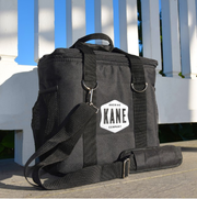 Kane Brewing Company of Ocean Township is releasing a cooler bag on Wednesday, Nov. 27.