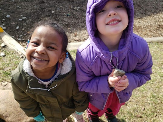 46,000 kids in Hamilton County live in poverty. One organization is providing a way to help them.