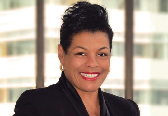 Detroit community leader, entrepreneur Tanya Heidelberg-Yopp dies