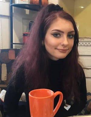 Kristin Hope Gromoske