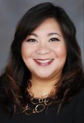 Michelle C. Razo Lastimoza