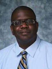Jeremiah Bwatwa