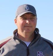 Glenn Tuttle