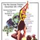 """""""The Devil's Mistress"""" will be shown at the Rio Grande Theatre on Dec 5."""