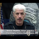 Chief Hebbe's statement on officer involved shooting