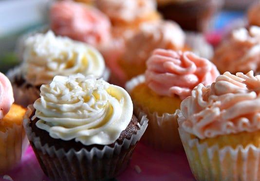 Safe Sweet Keto Bakery