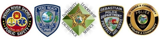 The CIRCLE Special Needs Registry is multi-jurisdiction across departments and the Indian River County Sheriff's Office.