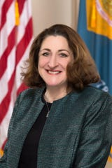 Debra Heffernan is a Delaware state representative and co-founder of the Brandywine Special Needs PTA.