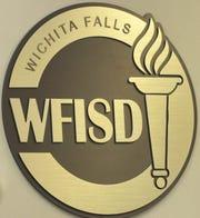 WFISD