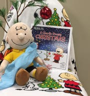 Eastside Community Ministry will present A Charlie Brown Christmas at 6 p.m., Thursday, Dec. 12, The evening will be filled with fun and surprises with an inspiration on the true meaning of Christmas.