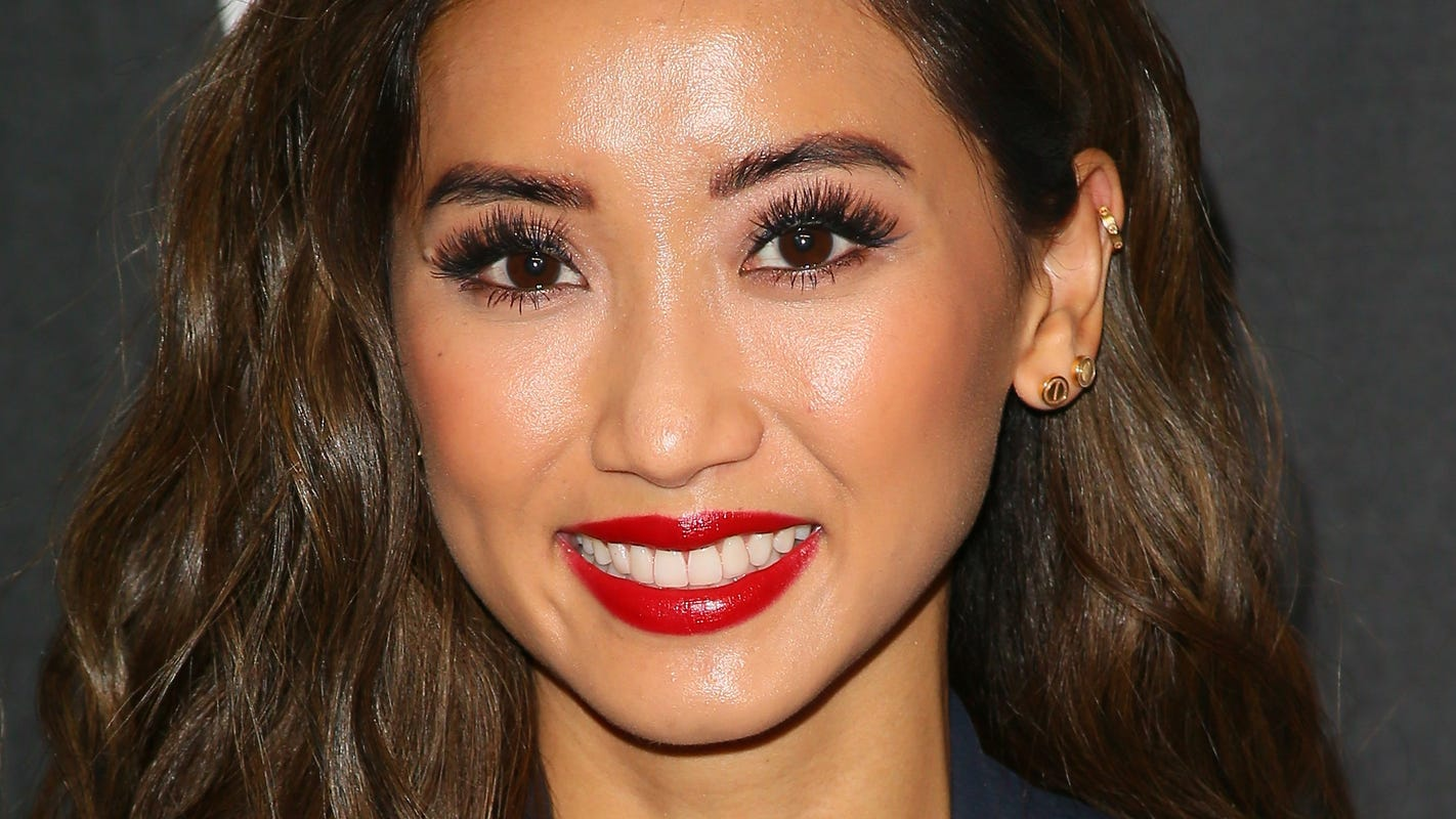 Former Disney star Brenda Song says she was 'not Asian enough' for 'Crazy Rich Asians,' director responds