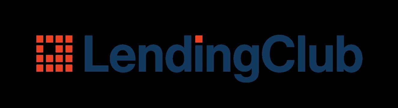 The Lending Club Logo