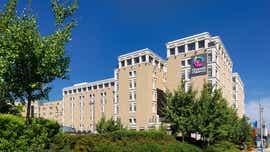 Donation to Cincinnati Children's leads to change in brain tumor center name