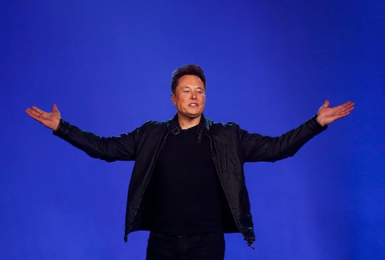 Musk presided over a ceremony on Tuesday at a new multibillion-dollar plant near Shanghai its first outside the U.S. where the American company handed over the first China-made Model 3 sedans to the public, the first one being a white sedan going to a man from the nearby city of Wuxi.