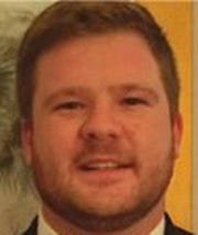 Andrew Yates heads Americans for Prosperity-South Carolina.