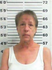 Annette Cahill, 56, of Tipton, was sentenced to 50 years in prison on Nov. 22, 2019, after she was found guilty of murder for the 1992 death of Corey Wieneke of West Liberty.