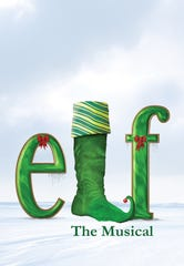 This year, Arizona Broadway Theatre (ABT) will celebrate the spirit of the season with a production of Elf The Musical.