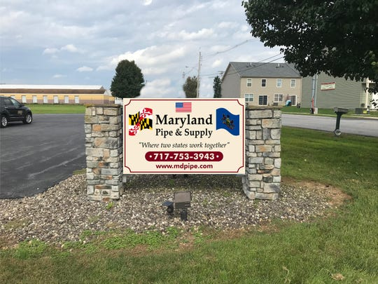 With decades of experience, a commitment to the community, four convenient locations and an eye on the future, MD Pipe and Supply is a family owned business that offers quality service and competitive pricing, no matter how large or how small your project might be.