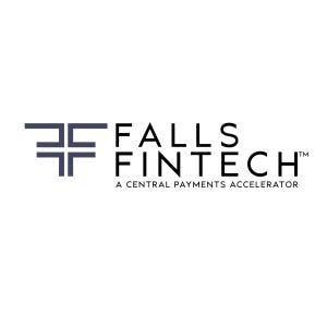 Logo for Falls Fintech
