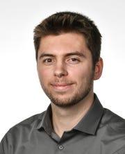 Erik Newland