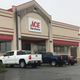Vineland Ace Hardware is closing its store at 2330 Dante Avenue in January.