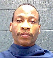 Cassius Bernard Cummings Jr